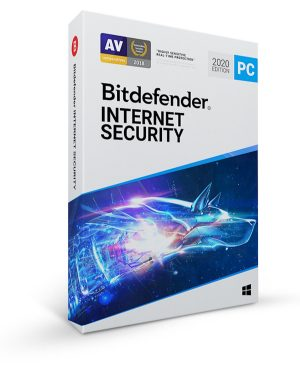 Bitdefender-internet-security-2020